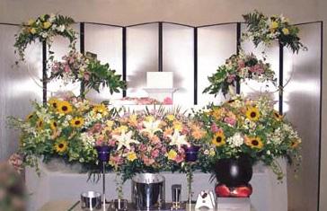 家族葬プラン_p1